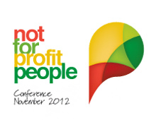 not for profit people conference