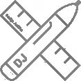 Design Junkies – Marketing and Design Agency Melbourne